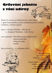 jehne-11-2016